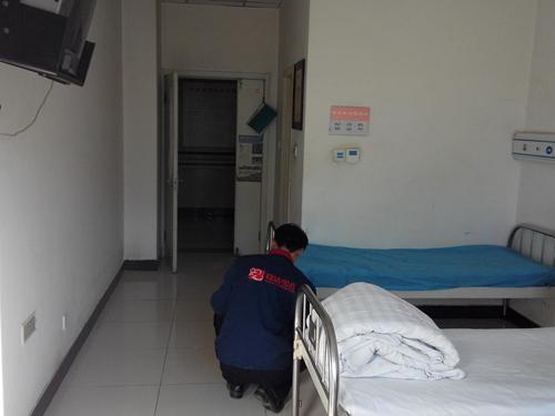 医院怎么灭蟑螂,医院灭蟑螂方法
